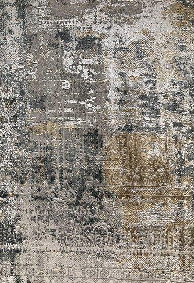 Moscow slate rug   240x340 bazaar velvet treniq 1 1585654804717