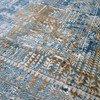 Moscow sky rug   180x120 bazaar velvet treniq 1 1585661456105