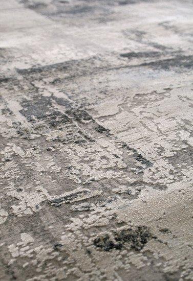Bruges slate rug   240x340 bazaar velvet treniq 1 1585667308851