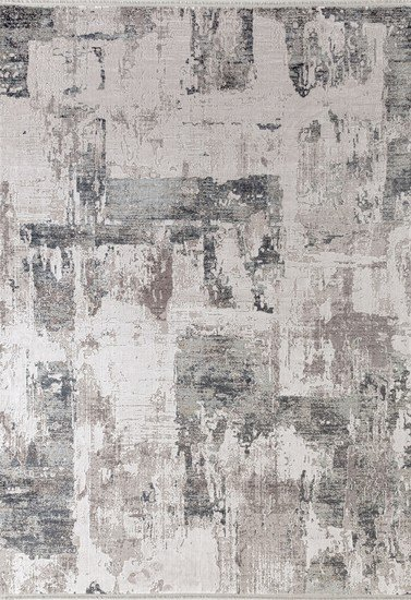 Bruges slate rug   240x340 bazaar velvet treniq 1 1585667308832