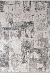 Bruges-Slate-Rug-240x340_Bazaar-Velvet_Treniq_0