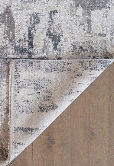 Bruges slate rug   240x340 bazaar velvet treniq 1 1585667308856