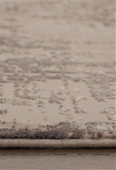 Dublin sandstone rug   290x200 bazaar velvet treniq 1 1585669814014