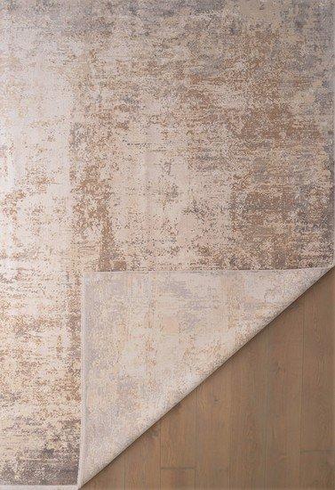 Dublin sandstone rug   290x200 bazaar velvet treniq 1 1585669814020