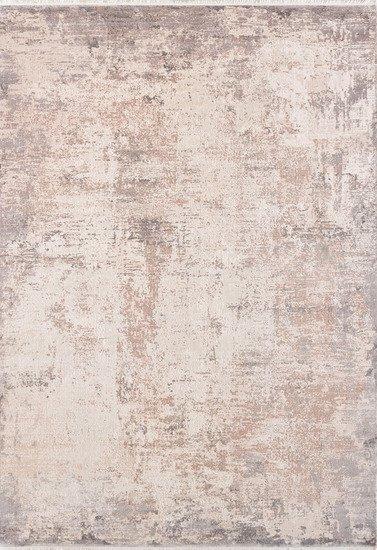 Dublin sandstone rug   290x200 bazaar velvet treniq 1 1585669814018