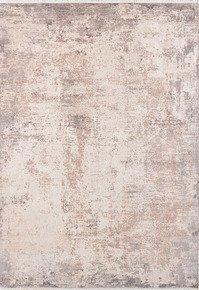 Dublin-Sandstone-Rug-290x200_Bazaar-Velvet_Treniq_0