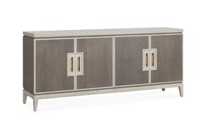 Krypton-Sideboard_Elements-Modern-Furniture_Treniq_0