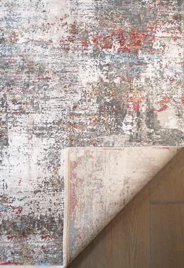 Budapest sandstone   180x120 bazaar velvet treniq 1 1585670535020
