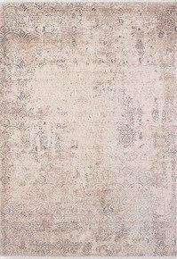 Budapest-Sandstone-Rug-180x120_Bazaar-Velvet_Treniq_0