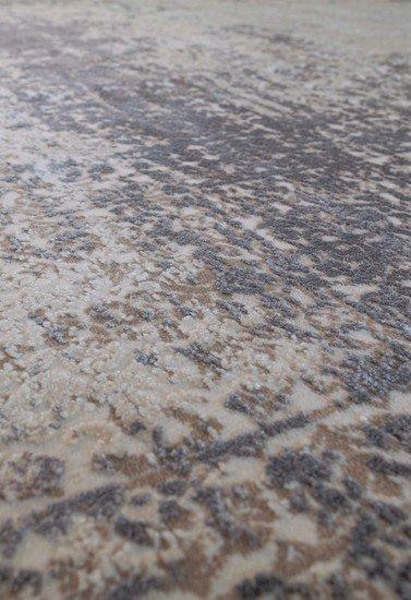 Budapest sandstone   180x120 bazaar velvet treniq 5 1585670650174