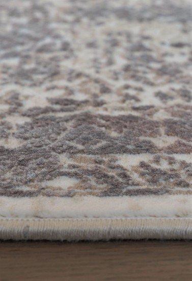 Budapest sandstone rug  230x160 bazaar velvet treniq 1 1585670794052
