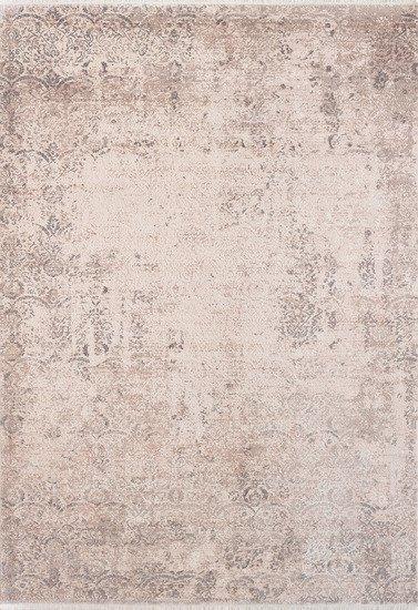 Budapest sandstone rug  230x160 bazaar velvet treniq 1 1585670794104