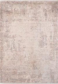 Budapest-Sandstone-Rug-230x160_Bazaar-Velvet_Treniq_0