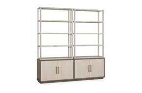 Argon-Bookcase_Elements-Modern-Furniture_Treniq_0