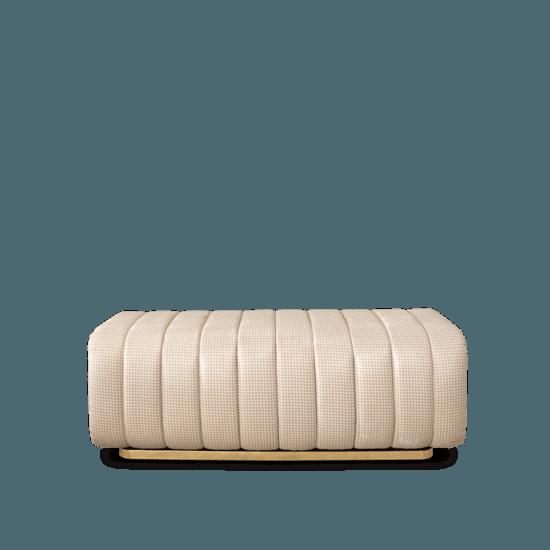 Minelli bench essential home treniq 1 1585757262249