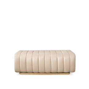 Minelli-Bench_Essential-Home_Treniq_0