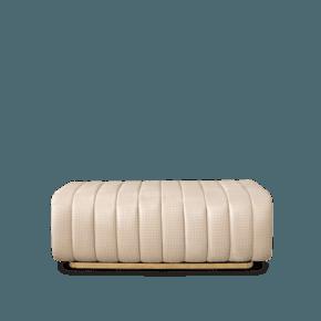 Minelli-Bench_Essential-Home_Treniq_0