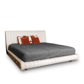 Minelli-Bed_Essential-Home_Treniq_0