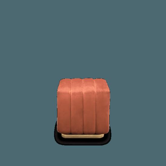 Minelli stool essential home treniq 1 1585758518004