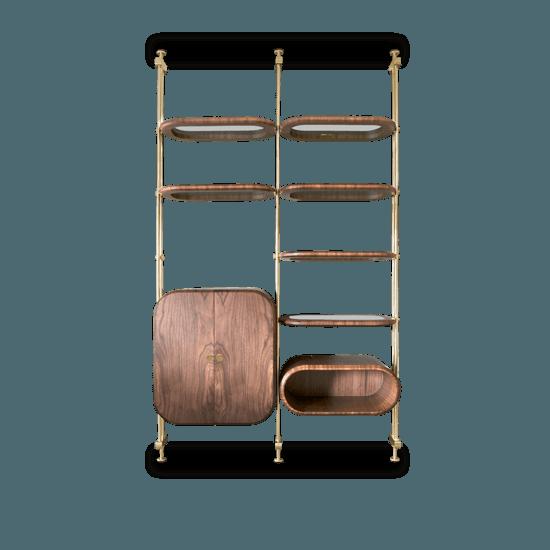 Minelli bookcase essential home treniq 1 1585758721981