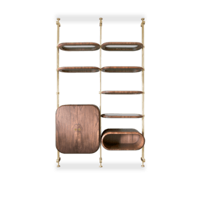 Minelli-Bookcase_Essential-Home_Treniq_0