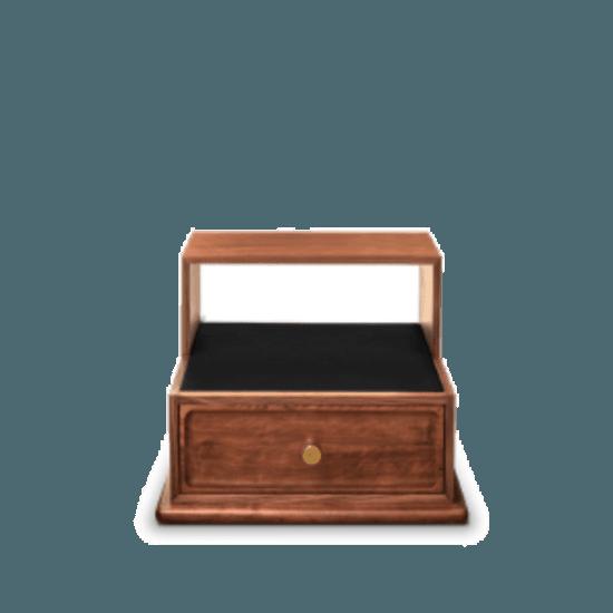 Brando nightstand essential home treniq 1 1585759559821