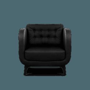 Brando-Armchair_Essential-Home_Treniq_0