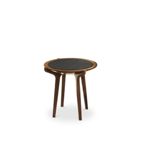 Brando-Side-Table_Essential-Home_Treniq_0