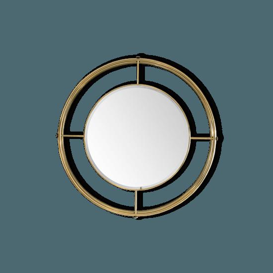 Shirley mirror essential home treniq 1 1585761164378