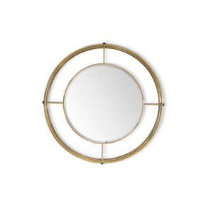 Shirley-Mirror_Essential-Home_Treniq_0