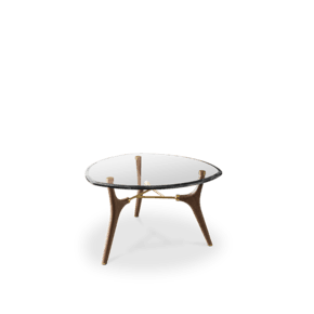 Taylor-Center-Table_Essential-Home_Treniq_0