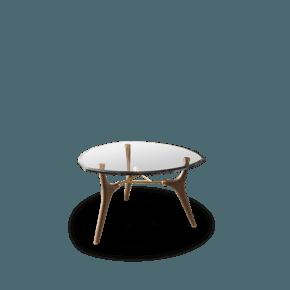 Taylor-Center-Table_Essential-Home_Treniq_0