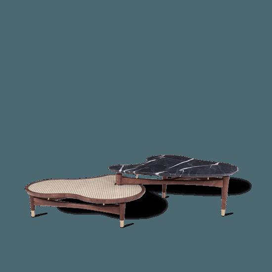 Franco center table essential home treniq 1 1586364860379