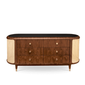 Franco-Sideboard_Essential-Home_Treniq_0