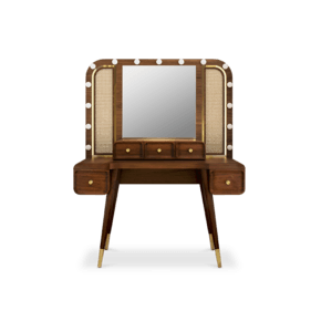 Franco-Dressing-Table_Essential-Home_Treniq_0