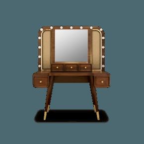 Franco-Dressing-Table_Essential-Home_Treniq_0