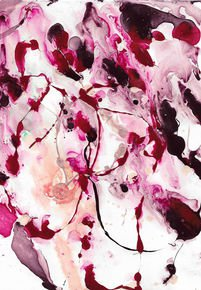Blending-Magenta-With-Gold_Paola-De-Giovanni_Treniq_0