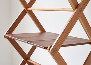 Folding-In-Cherry_Beuzeval-Furniture_Treniq_0