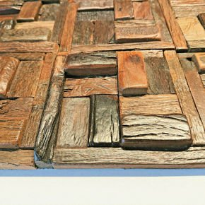 Wooden-Tiles,-Reclaimed,-Wood-Tile,-Wall-Covering,-Wall-Tiles,-Wood-Mosaic_Wood-Mosaic-Ltd_Treniq_0
