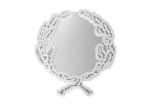 Emblema-Mirror_M-Mairo-_Treniq_0