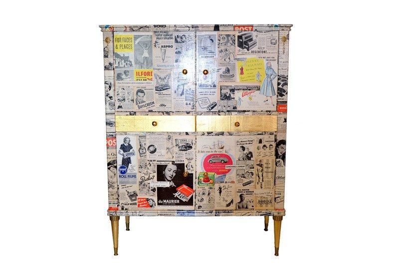 Picture post cabinet goshhh treniq 1