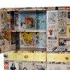 Picture post cabinet goshhh treniq 5
