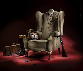 The-Gentleman's-Shooting-Tweed-Wing-Chair._Rhubarb-Chairs_Treniq_0