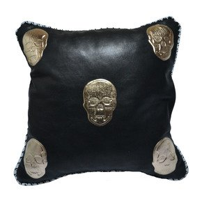 Skull-Cushion_Goshhh_Treniq