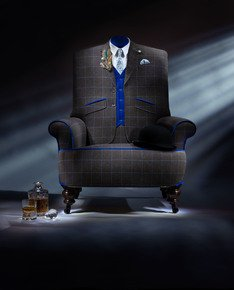 The-'london-Dandy'-Armchair._Rhubarb-Chairs_Treniq_0