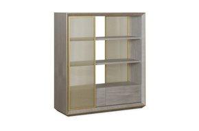 Peak-Bookcase_Dare-Interiors_Treniq_0