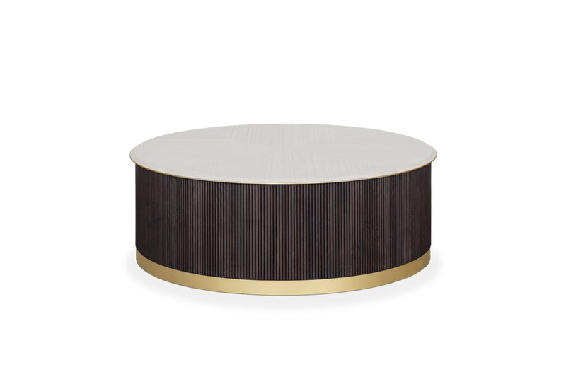 Aim ii coffee table dare interiors treniq 5 1590669077041