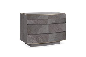 Ava-Chest-Of-Drawers_Dare-Interiors_Treniq_0