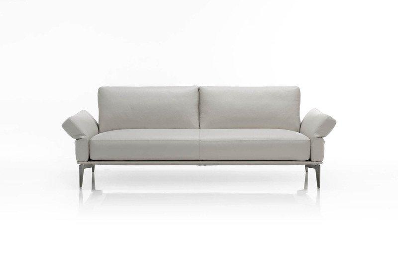 Aida sofa 2 seater sofa cierre treniq 1