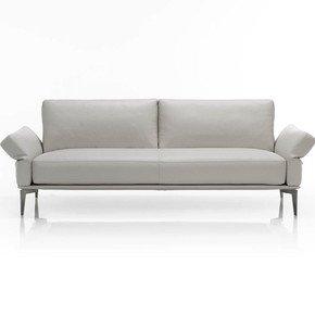 Aida-Sofa-2-Seater-Sofa_Cierre_Treniq_0
